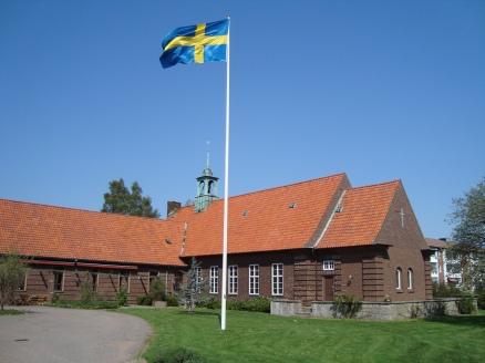 Allhelgonakyrkan,_Helsingborg