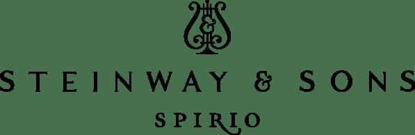 spirio-logo